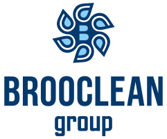 BrooClean Group