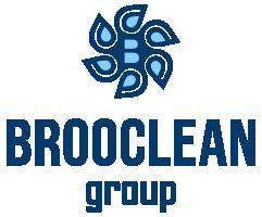 BrooClean Group